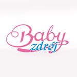 Baby Zdroj